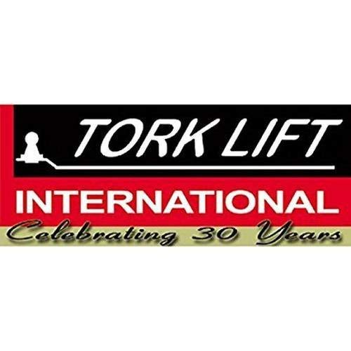 TORKLIFT F2018