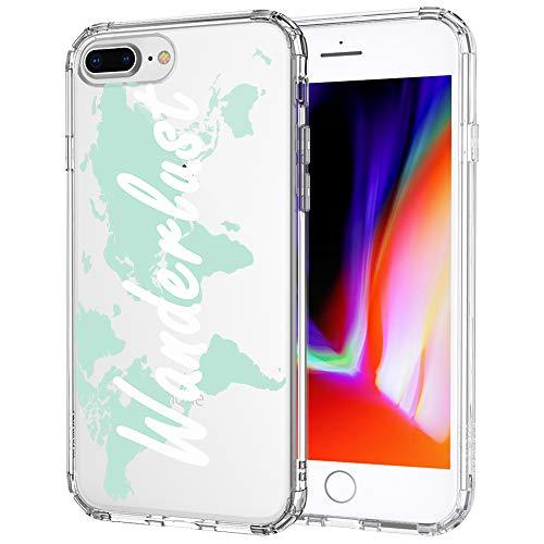 Top 10 wanderlust iphone case 7 plus for 2020