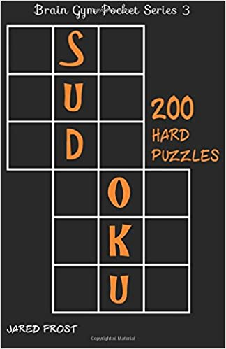 Sudoku | Download Free Audio Books