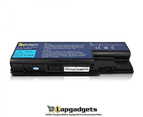 DOWNLOAD DRIVERS: ACER ASPIRE 6930-6809