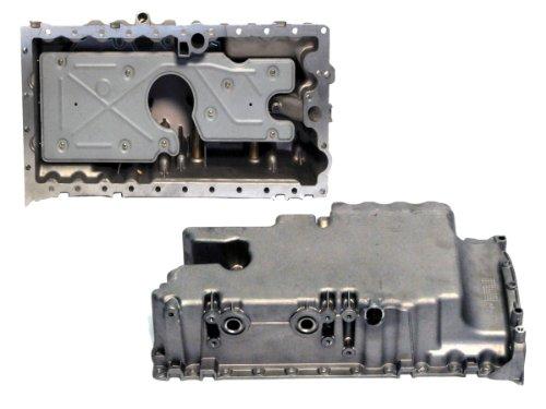 volvo-30777739-30777912-engine-oil-pan-c30-c70-s40-v50