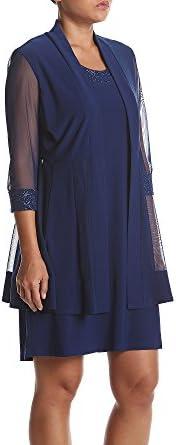Royal blue wedding dress _image1