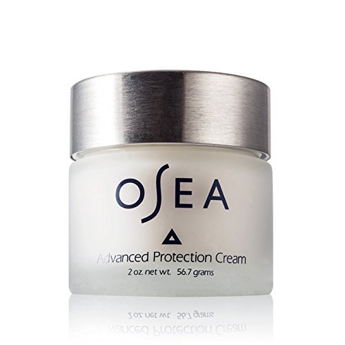 advanced-protection-cream-2oz-by-osea