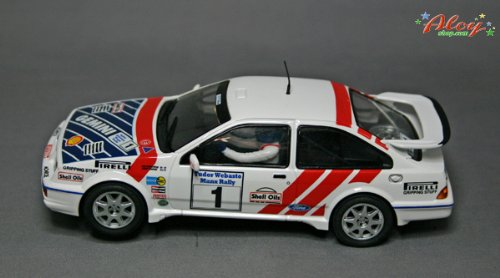 Scalextric-6483-Ford-Sierra-Rs-Cosworth-Mcrae