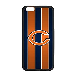 Case Cover For SamSung Galaxy Note 2 discount custom stylish Case for Case Cover For SamSung Galaxy Note 2 Apple Chicago Bears