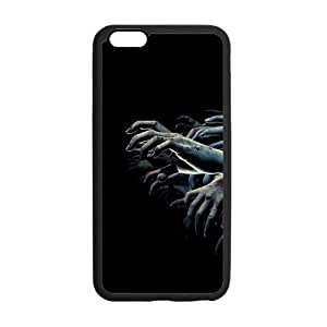 """Resident Evil Case for iPhone6 plus 5.5"""""""