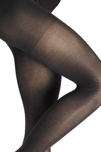 Esprit Maternity - Calcetines - medias - Básico - para mujer negro