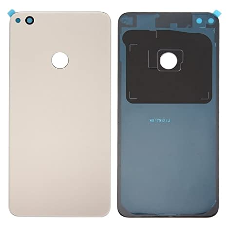 alsatek Reemplazo - Carcasa Trasera Original para Huawei P8 ...