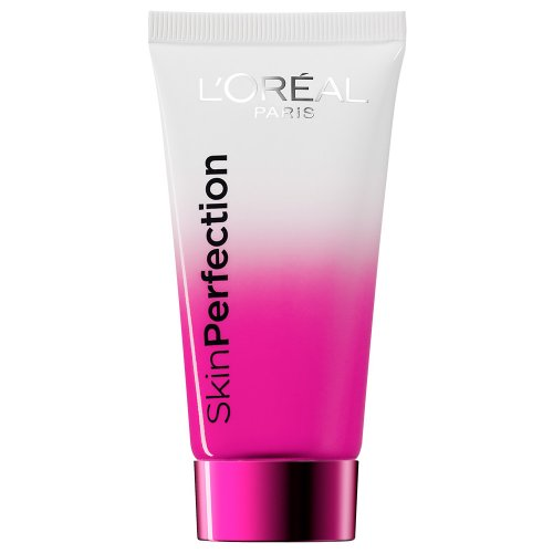 L'Oréal Paris Dermo Skin Perfection BB Cream, medium, 1er Pack (1 x 50 ml)