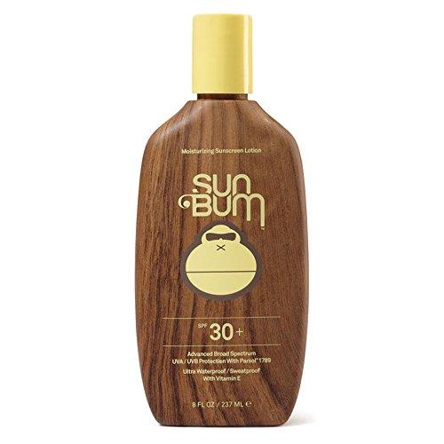 Sun Bum Sunscreen Lotion SPF30