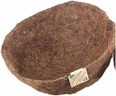 Gardman R890 20'' Basket Shaped Liner
