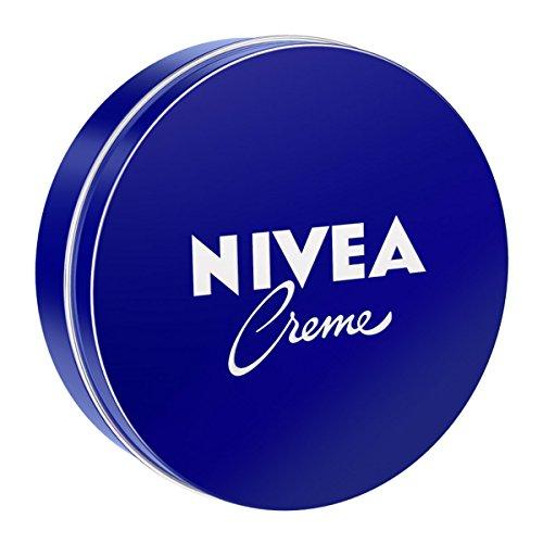 Nivea Creme, 75ml