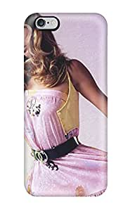 Perfect Gisele Bundchen Case Cover Skin For Iphone 6 Plus Phone Case