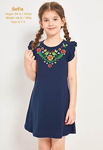 Children party dress _image3
