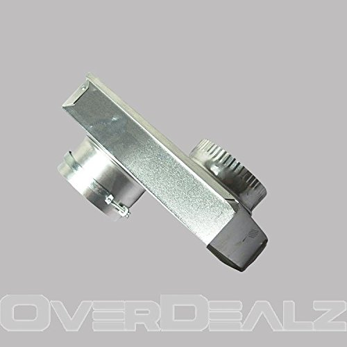 5305516572-kenmore-dryer-0-5periscope-c9-vent-0-to-5