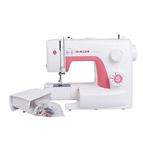 Singer 3210 Sewing Machine