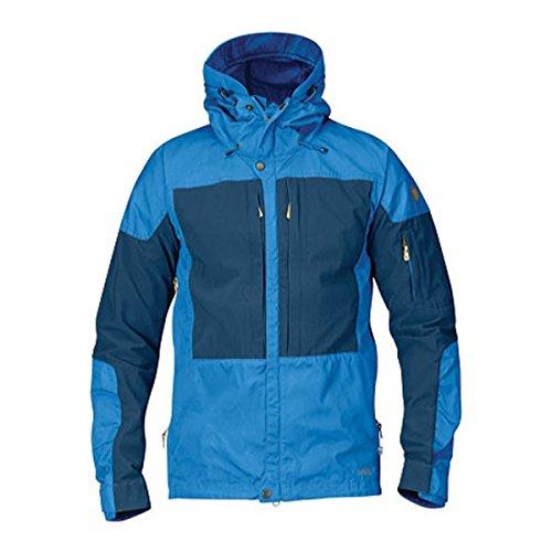 [フェールラーベン] メンズ ジャケット&ブルゾン Keb Jacket [並行輸入品] B07DJ1SJ4K XXL