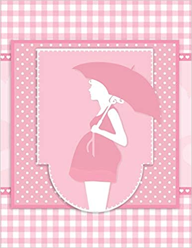 Pregnancy & Birth Affirmation Coloring Pages – Pregnant Mama Baby Life   499x386