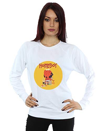 Pepe Homeboy's Rodriguez Heaven D'entraînement White Woman Maillot HH78qF