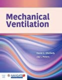 img - for Mechanical Ventilation book / textbook / text book