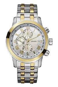 Guess Reloj - Hombre - W15520G1