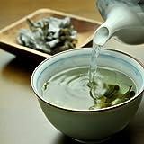 Plum seafood turnips tea value pack 1.4kg (70gX20 bags) [Food & Beverage]