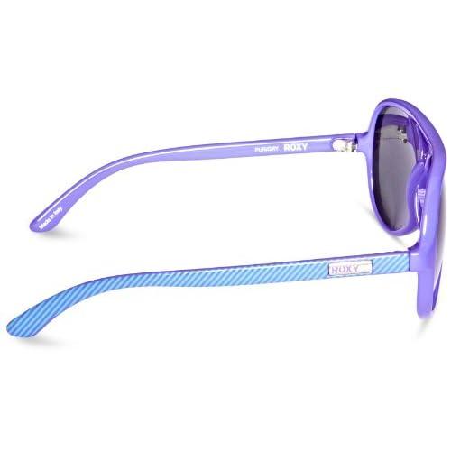 09fcbfdce00 Barato Roxy Gafas de sol para mujer - www.wvqshop.top