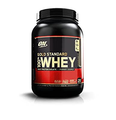 by Optimum Nutrition (6031)  Buy new: $29.57$29.50 5 used & newfrom$29.50