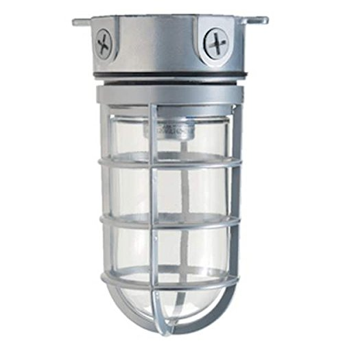 Hubbell Commercial Outdoor Lighting