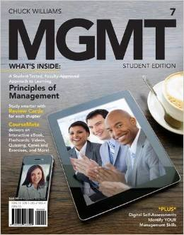 Mgmt 7:2015 >Instrs.Ed<