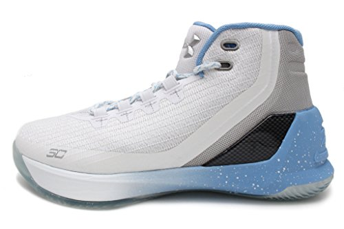 f2b105373a0a Curry 3 NEW Mens  EASTER  by Under Armour - 1269279-106 (11.5) - Buy Online  in KSA. Misc. products in Saudi Arabia. See Prices