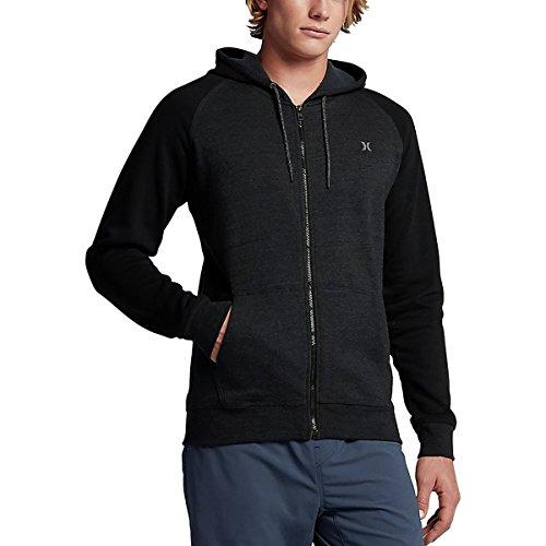Xxl Zip Sweatshirts - 6
