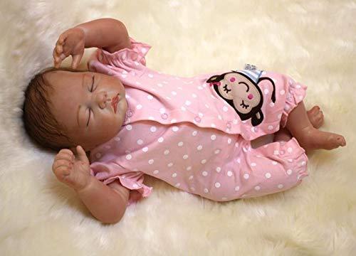 OCSDOLL Reborn Baby Dolls