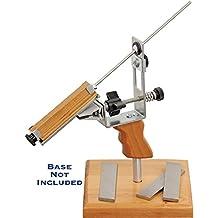 Knife Sharpening System