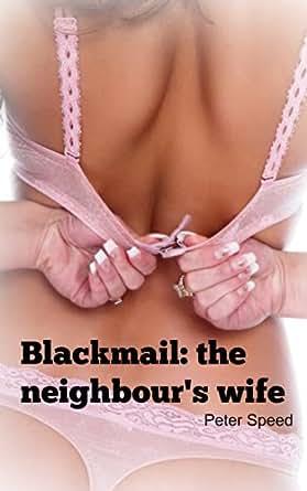 Story cheating true Erotica wife my