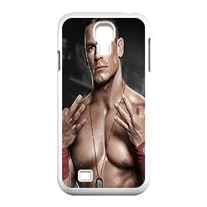 COOL Creative Desktop WWE CASE For Samsung Galaxy S4 I9500 Q72D802780