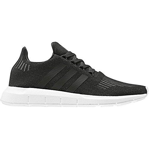 (アディダス) adidas レディース ランニング?ウォーキング シューズ?靴 Originals Swift Run Shoes [並行輸入品]