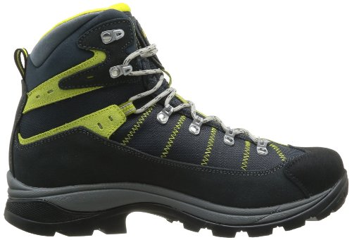f8d009cb26c Asolo Men's Revert GV MM High Rise Hiking Shoes