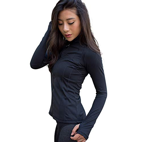 Most bought Womens Fitness Jackets & Coats