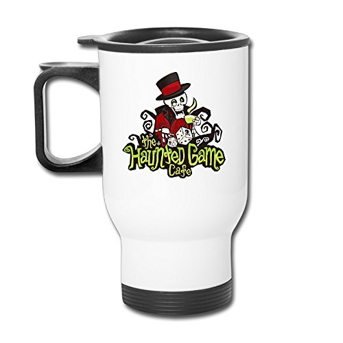 - Custom Forts Logo Game Handy Travel Mugs Gift By Katiydry