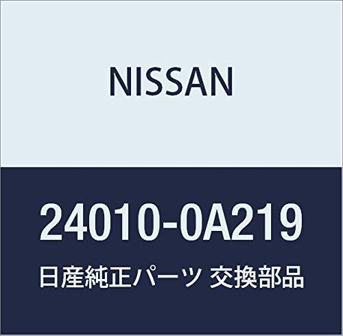 NISSAN (日産) 純正部品 ケーブル バツテリー キャラバン 品番24110-1A220 B01LWMHALP キャラバン|24110-1A220  キャラバン