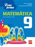 Para Viver Juntos. Matemática 9