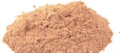 100/% Pure Natural Ayurvedic Chandan Powder DARK Sandalwood Powder