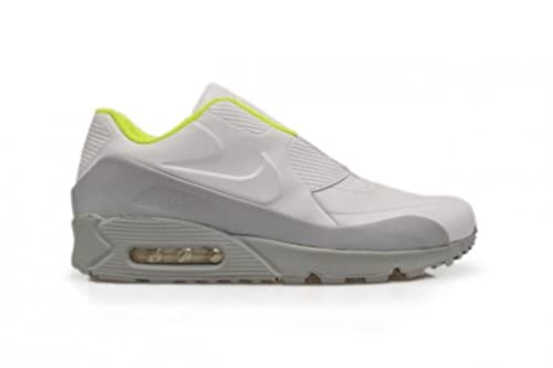 Womens Nike Air Max 90 SP Sacai Nike Lab *RARE* UK 3.5 | EUR