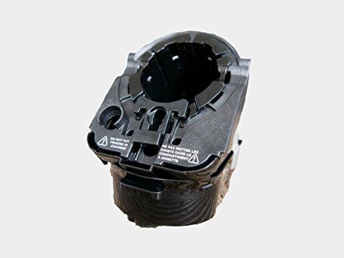 Keurig K350 K450 K550 K560