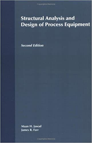 Process Equipment Design Ebook
