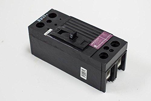 NEW General Electric TQD22200 Circuit Breaker