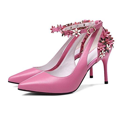 de YIXINY de Zapatos tac Zapatos YIXINY de de Zapatos YIXINY tac YIXINY tac Zapatos BHqwE7S