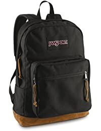 Right Pack Laptop Backpack - 15