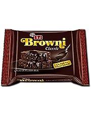 Eti Browni Classic Çikolatalı Fındıklı Kek 200 g